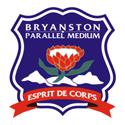 6ac04-bryanston-parallel-medium