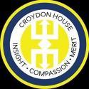 77ec4-croydon-house-logo-2018.docx