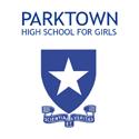 85628-parktown-girls-