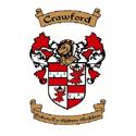 9e2a8-crawford