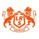 2f1e4-leicester-rd-