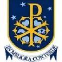ada1c-sacred-heart-logo