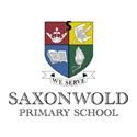e0d14-saxonwold