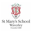 e61d6-st-marys-waverly